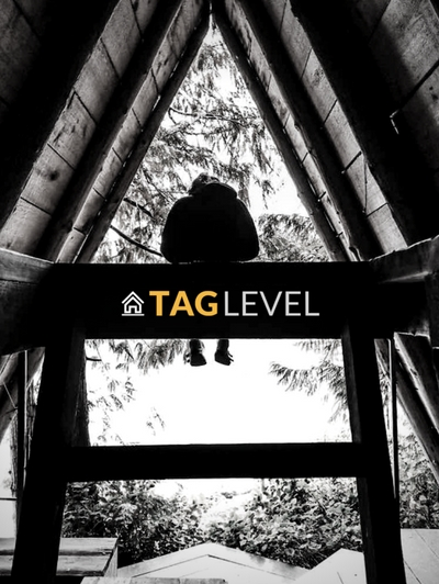 TAG Level - Simply Living