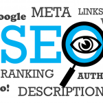 TAG Level How To Do SEO