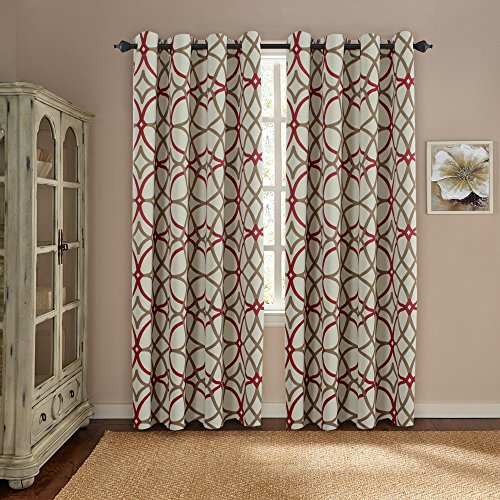 b window fabrics white exclusive compressed drapes home in furnishings vpch n x velvet doublewide w the treatments blackout off depot signature curtain curtains