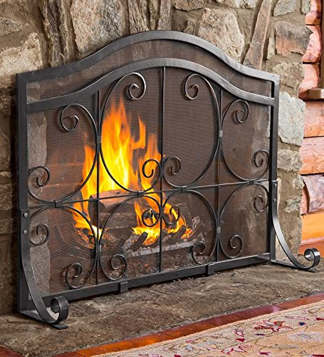 archives guards hearthproducts safety product fireplaces firescreenshearthrugssafetygates friendly wood spark accessories boston gates guard screens category fireplace style fires protection