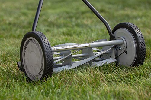 Mower Deck Diagram And Parts List For Mtd Walkbehindlawnmowerparts