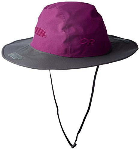 Outdoor Research Seattle Sombrero Hat  05146b3ce3c