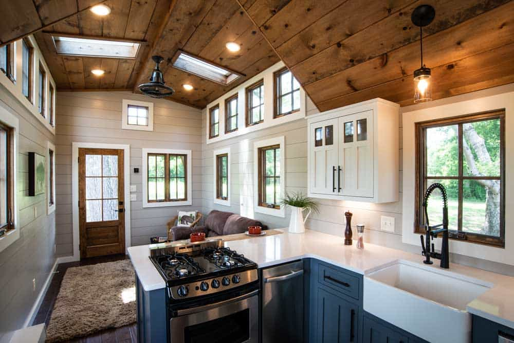 Inspiring Tiny House Floor Plans A Helpful Illustrated Guide Tag Level
